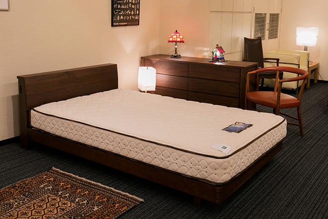 bedroom17